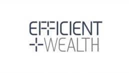 Efficient Wealth Internal Corporate
